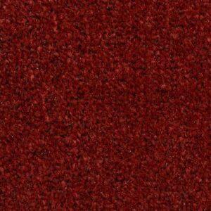 Maroon Red - Munster Velour
