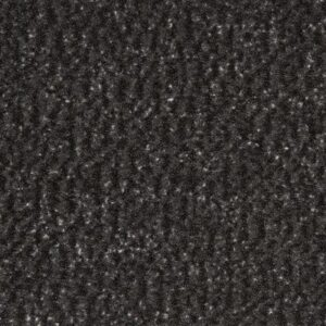 Munster-Classic-6.5mm-Black
