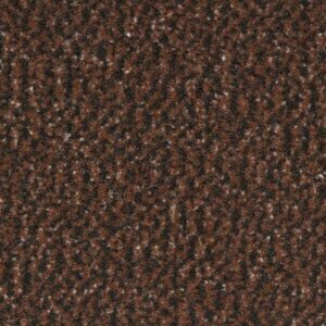 Munster-Classic-6.5mm-Brown