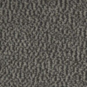 Munster-Classic-6.5mm-Grey