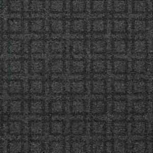 Munster-Grafic-9mmSquares