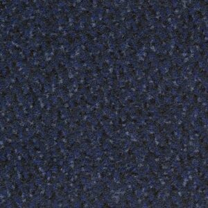 Munster-Plus-Blue