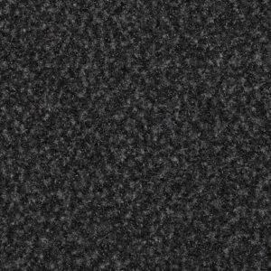 Munster-Premium-Black