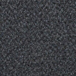 Munster-Premium-Slate-Grey