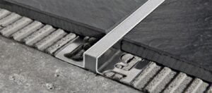 PRODILAT - Stainless Steel Grey
