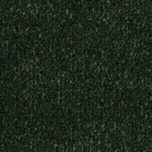 Pine Green - Munster Velour