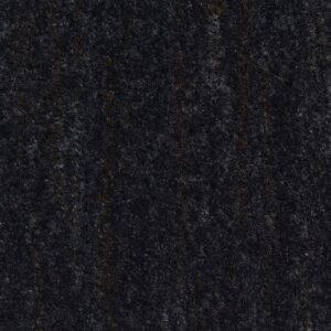 Poly _ Plus Black