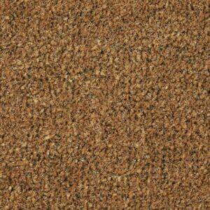 Sandstone Ochre - Munster Velour
