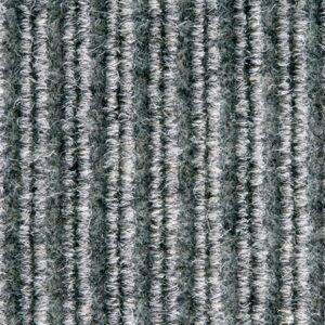 mat rib - ligth grey