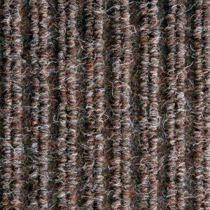 munster rib - brown