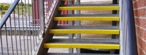 product-slider-stair-tread-covers-1