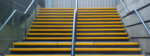 product-slider-stair-tread-covers-5