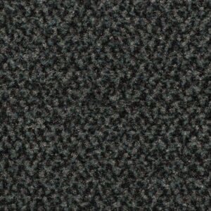 XT Grey