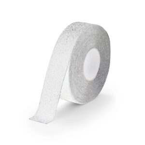 of-354-1258-h3406n-conformable-white-50mm-8797
