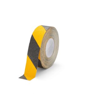 of-354-3635-h3405d-conformable-black-yellow-50mm-8764