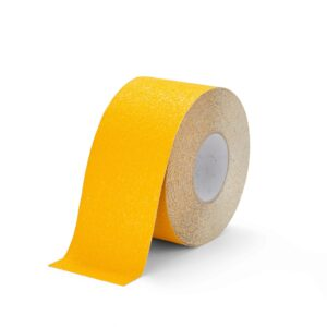 of-354-4253-h3406y-yellow-conformable-safety-grip-100mm-8804