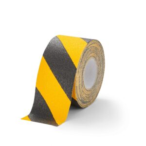 of-354-4453-h3405d-conformable-black-yellow-100mm-8761