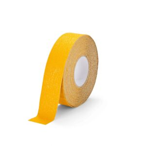 of-354-4969-h3406y-yellow-conformable-safety-grip-50mm-8803