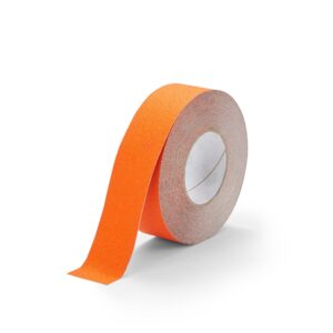 of-354-6171-h3405y-conformable-safety-grip-orange-50mm-8774
