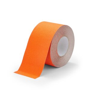 of-354-8717-h3405y-conformable-safety-grip-orange-100mm-8795