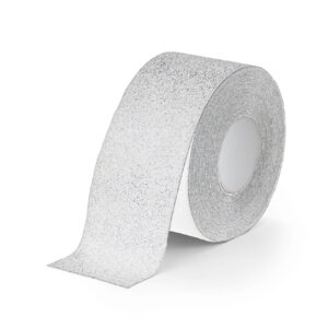 of-354-9558-h3406n-conformable-white-100mm-8798