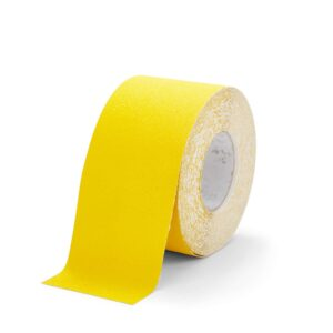 of-358-3693-h3427y-removable-safety-grip-yellow-100mm-8850